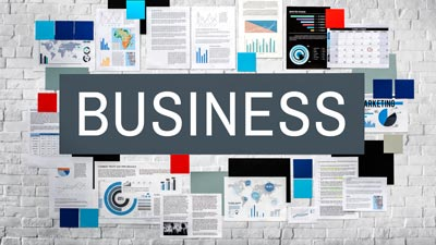 Business in Nigeria – Top 3 Secrets