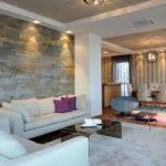 interior decoration is a very good home business