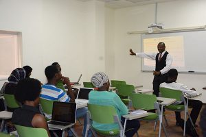 How to Start an online learning business in Nigeria