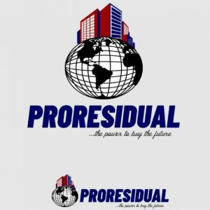 How Proresidual Works