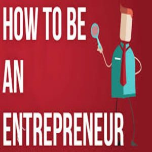 how to win market as 21st century entrepreneur