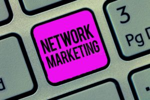 7 great ideas to save your Network Marketing Business