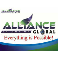 Aim Global Compensation Plan